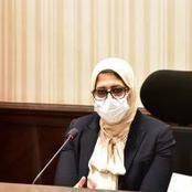 أصاب ٣٨ مليون شخص عالمياً| سر توقيت إعلان وزارة الصحة عن مواجهة هذا المرض سيء السمعة !