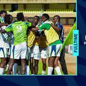 KCB FC Frustrate Gor Mahia With a Well Deserved Victory