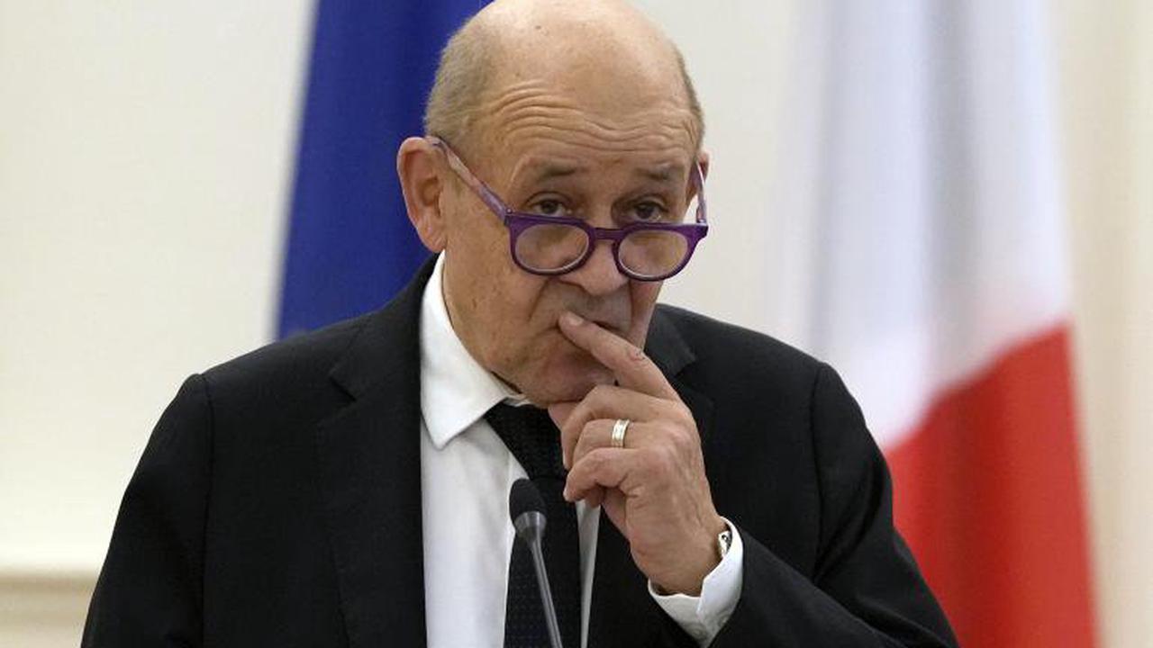 """Chikhi : Une écriture commune de l'histoire entre l'Algérie et la France """"n'est pas possible"""""""