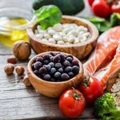 8 أطعمة تمنحك الطاقة و تجدد نشاطك ... احرص عليها