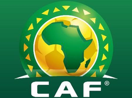 Mamelodi Sundowns On Course For A Showdown With Kaizer Chiefs In The Quarter Finals.