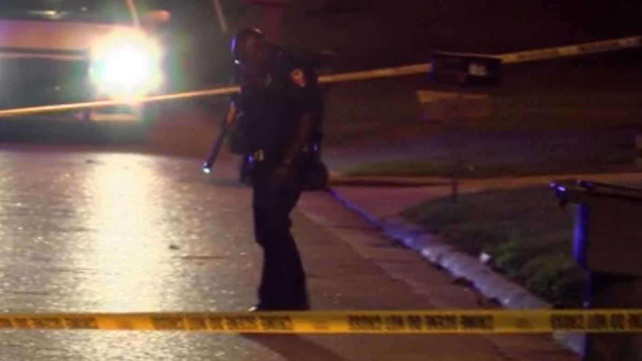 'Crime has gotten out of hand': Vicksburg mayor wants overhaul of police department