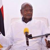 Uganda's President Yoweri Kaguta Museveni Overcomes Bobi Wine Challenge