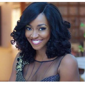 Life truly begins at 40. Meet these 5 Nollywood actresses who are well over 40 but very hot