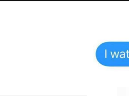 Funny savage texts from exes that will give you ideas.