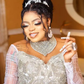 Bobrisky advise Nigerians not to draw tattoo of broke celebrities on their bodies.