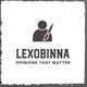 LexObinna
