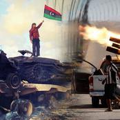 هل تنجح «دبلوماسية المؤتمرات» في إحباط المؤامرات التركية بليبيا؟