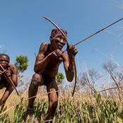Khoisan vs Xhosas: Eastern Cape name change heats up (Opinion).