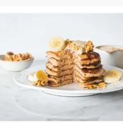 Stop Throwing Away Overripe Bananas Rather Turn It Into These 3 Delicious Meals.