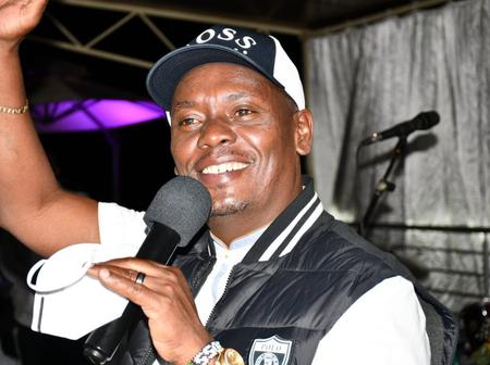 Angry Kenyans React to Kabogo's Tweet About Avenue Hospital