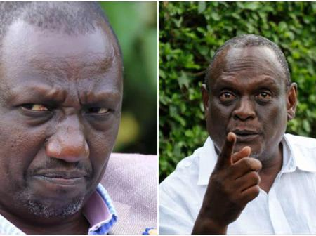 Murathe Delivers Bad News to GEMA Community, Reveals What The Future Government Plans For Them