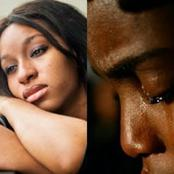 FICTION: My Madam Beg Me To Marry Her Husband Because She Could Not Bear Him A Child, See What I Did