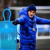 2 Things Thomas Tuchel Did That Make Chelsea Beat Crystal Palace 4-1