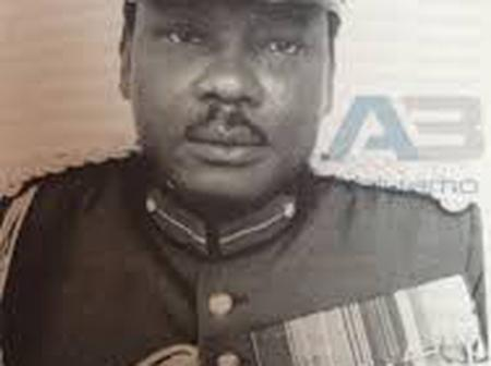 Opinion: 2 Things General Aguiyi Ironsi Should Have Done to Prevent The 1966 Counter Coup