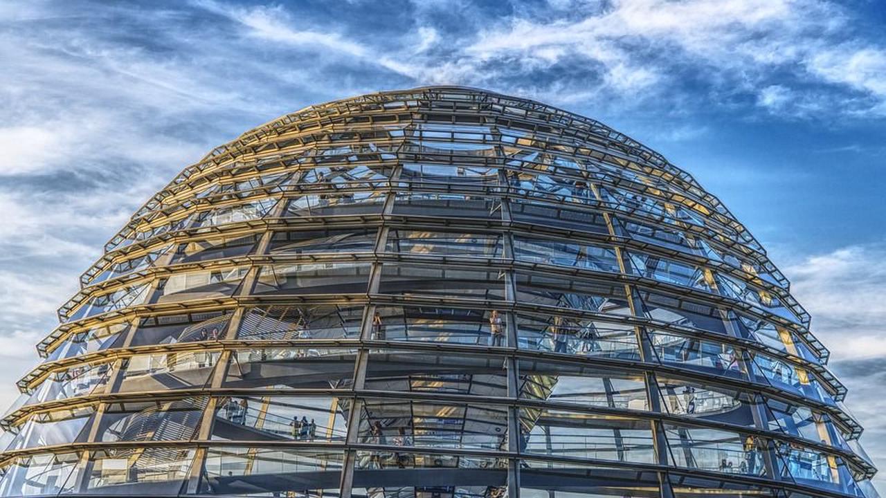St. Wendel: CDU sieht Regierungebeteiligung in Berlin skeptisch