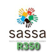 SASSA appeal closing date for R350 grant