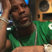 DMX Followers On Instagram Was Like 300k Before He Died But Now It's Over 1M, Why? -Samklef