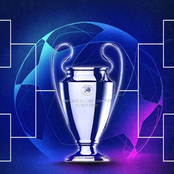 Check Out Teams Chelsea And PSG Will Likely Meet In The UCL Semi Final After Both Teams Qualified