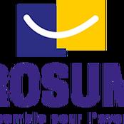 [Annonce-Emploi] Abidjan-Prosuma recrute des Vendeurs/Vendeuses pour l'ouverture prochaine de ses ma