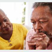 Souffrir d'Alzheimer et vivre seul, l'horreur absolu pour les malades