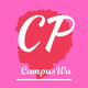 CampusWa