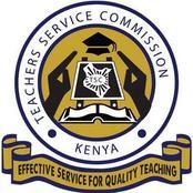 'Absorb Senior Interns' Teachers On TSC Internship Cries Out