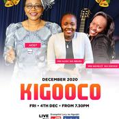 Ev Lucy Wa Ngunjiri, Njoki Wa Mburu And Wamucii Wa Kinyari Are Set To Team Up