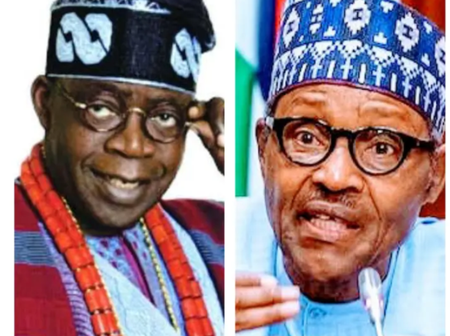 Today's Headlines: FFK Sends Strong Message To Tinubu, Buhari Sends Strong Message To Service Chiefs