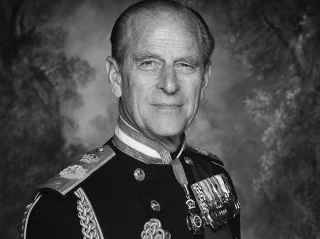 Prince Philip: tributes paid to Duke of Edinburgh after death aged 99