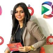 قتلت زوج شقيقتها وتم القبض عليها.. من هي المذيعة المصرية رانيا صفوت حديث الصحافة الآن؟