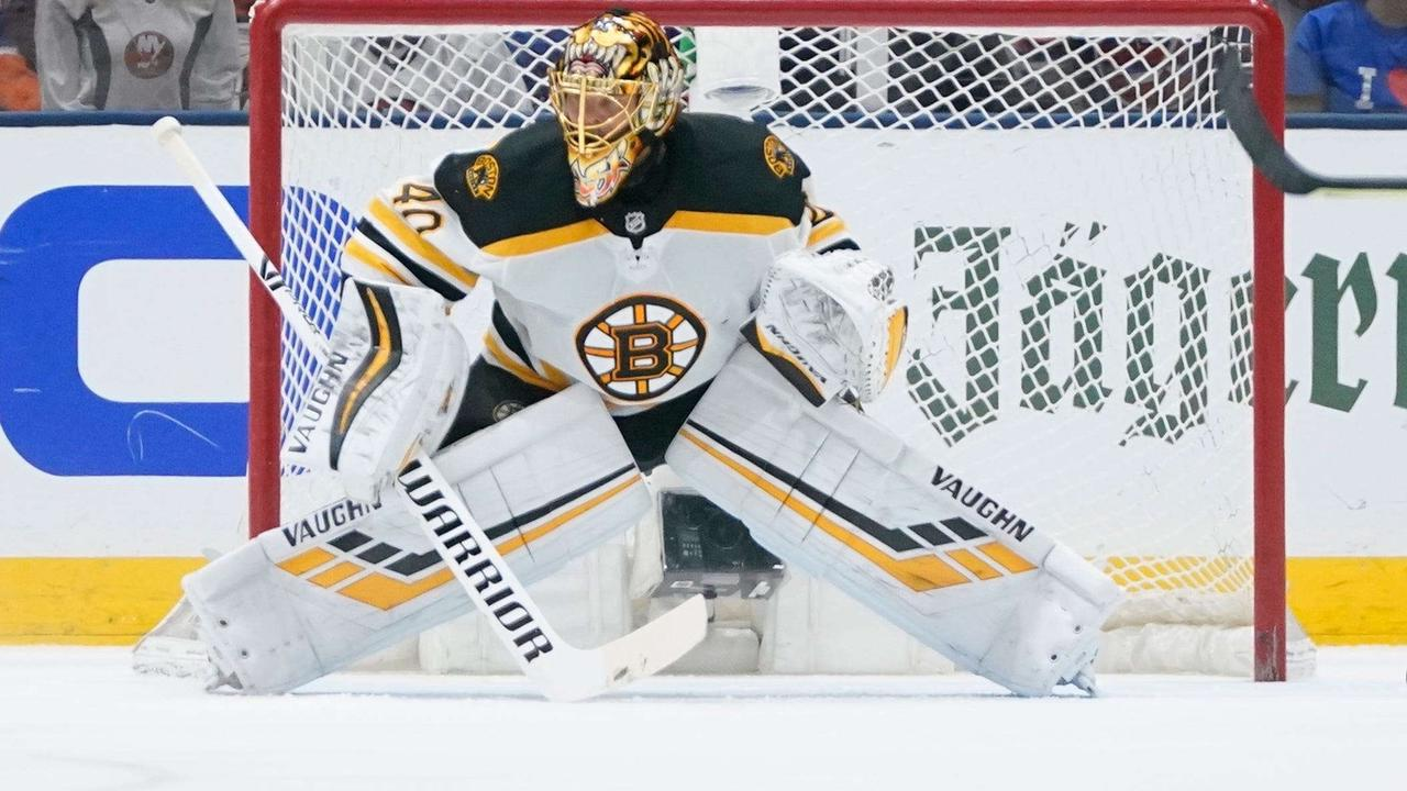Now that they're season is over, what's next for Boston Bruins?