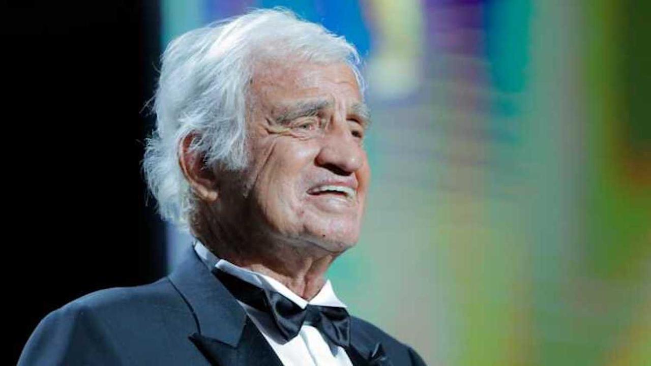 Les bouleversantes confidences sur la fin de vie de Jean-Paul Belmondo