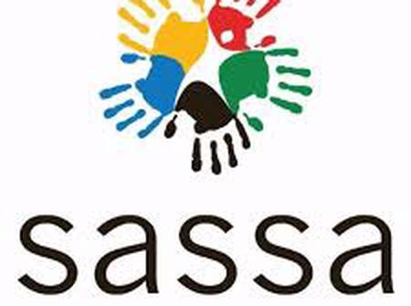 Sassa suspends more than 200,000 temporary disability grants
