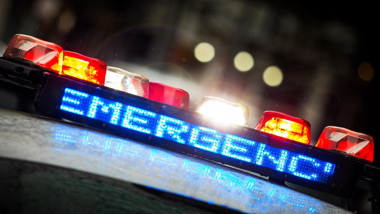 Olmsted County Woman Hurt In Single Vehicle Wreck
