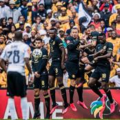 The secret weapon Orlando Pirates could use against Kaizer Chiefs next season