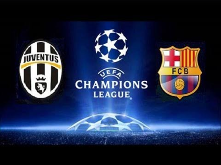 Bad news for Barcelona as top player is set to miss out on Juventus clash due to injury. See details