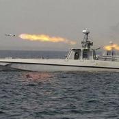 «روسيا تحرك أسطولها» والولايات المتحدة تترقب، والمصريون(خير إن شاء الله)