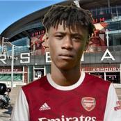 Arsenal Has Been Handed Boost in Their Bid to Land Eduardo Camavinga