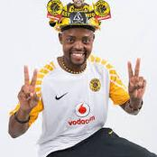 Machaka Revealed What Kaizer Chiefs needs in DSTV Premiership.
