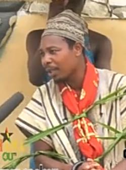 647513976b12c50f93358b699cce6bd0?quality=uhq&resize=720 - I trained Kyiri Abosom, He is powerless - Okomfour Pataku exposes Kyiri Abosom