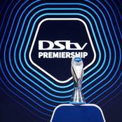 DStv Premiership preview