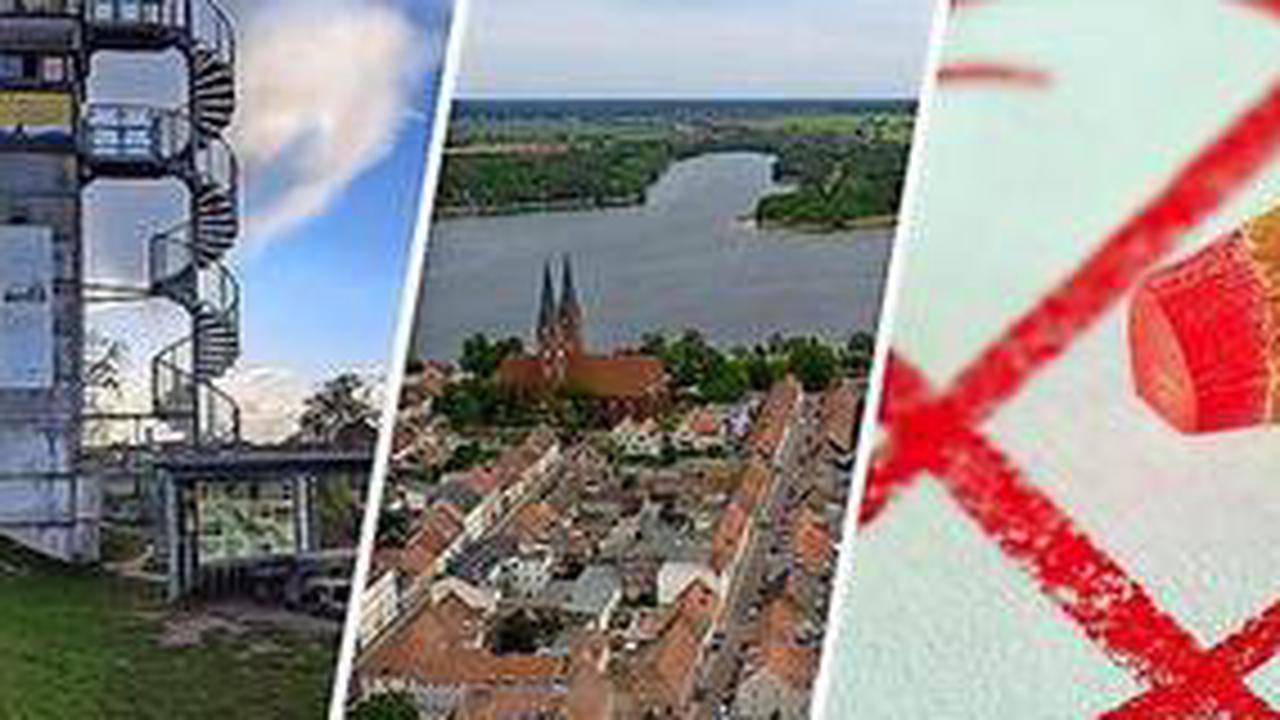 Bundestagswahl 2021: Alles zum Wahlkreis 56 mit OPR, Prignitz und Havelland