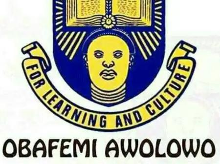 OAU proposed academic calender surfaces online