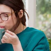 Drinking Hot Water Is Very Beneficial To Your Health, Find Out Why