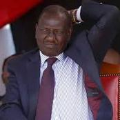 Bad News to DP Ruto as His Two Rivals Reportedly Controlling 90% of Total Votes are Named