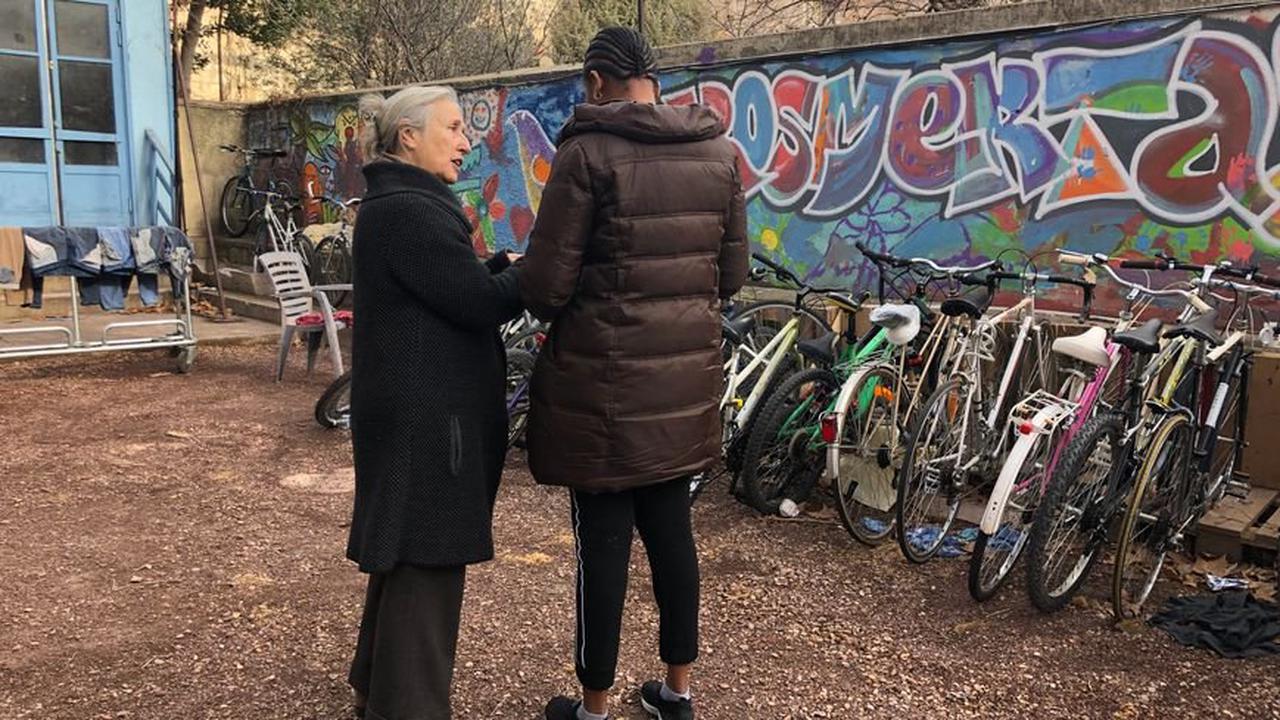 En Charente, un appel à l'aide pour héberger de jeunes migrants déboutés de l'aide sociale à l'enfance