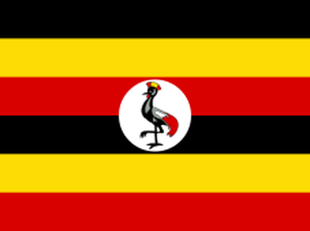 20 facts about Uganda you probably didn't know