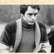 Ted Bundy: How this most notorious and dangerous serial killer in history started killing