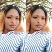 Loneliness Has Been Killing Me Inside Since I Parted Ways With My Husband - Woman Cries Out